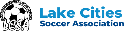 Lake Cities Soccer Association